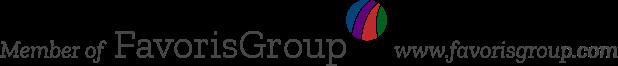 Member of FavorisGroup
